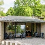 Fotos de l'hotel: Le Vieux Sart No 7, Stavelot