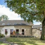 Hotel Pictures: Holiday home La Vallée 1, Bonnemain