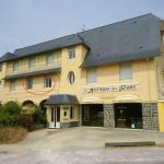 Hotel Pictures: Les Ajoncs D Or, Sables-d'Or-les-Pins