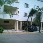 Playa Inn 4 by Caribe Rent, Playa del Carmen