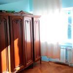 Apartments on Nevskaya 32, Sochi