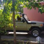 Utulivu2016 Homestay,  Arusha