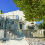 Hotel Pictures: Holiday Home Le Vignoble, Vinsobres