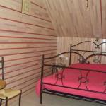 Hotel Pictures: Le Haras des Auviers, Moyaux