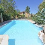 Hotel Pictures: Villa Vidalys, Pignans