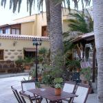 Hotel Pictures: Casa Rural El Traspatio, Granadilla de Abona
