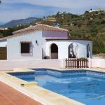 Hotel Pictures: Casa Rigoberto, Viñuela