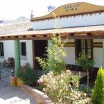 Hotel Pictures: Cortijo los Llanos, Luque