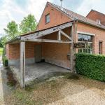 Φωτογραφίες: In De Schuur, Rotselaar