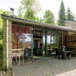 Hotelfoto's: Le Vieux Sart No 19, Stavelot