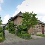 Schweibergerhofke 1, Mechelen