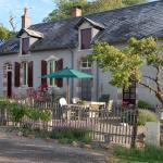 Hotel Pictures: Fermette Maux, Dun-sur-Grandry