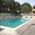 Villa I Luminelli 1, Cala Rossa