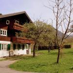 Lukan, Sankt Gallenkirch