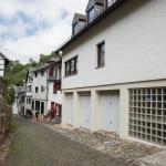 Holiday home Haus Mühlenberg 2, Monschau