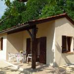 Domaine De Gavaudun - Maisonnette Du Lot, Gavaudun