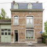Hotellikuvia: Gîte La Tonnelle, Comblain-au-Pont
