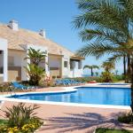 Hotel Pictures: Villa Lily, Mijas Costa