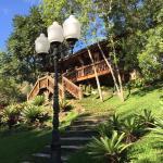 Hotel Pictures: Pousada Chão de Minas, Cachoeira do Campo