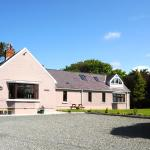 Hotel Pictures: Fields Lodge Bed & Breakfast, Milford Haven