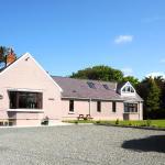 Fields Lodge Bed & Breakfast, Milford Haven
