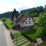 Apartment Forsthaus,  Willingen