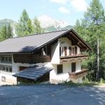 Apartment Alpina 2,  Sonnenalpe Nassfeld