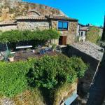Casa Valle,  Celleno
