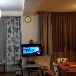 Lukito Apartment, Batumi