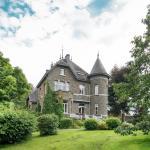 Hotelbilleder: La Villa St Thibaut, Rendeux