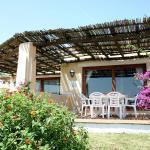 Villa 6 In Pt,  Stintino
