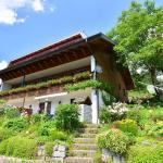 Hotel Pictures: Unterrehberg, Drachselsried