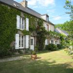 Hotel Pictures: Le Plessix, Saint-Michel-de-Plélan