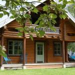 Hotel Pictures: Karibou, Langatte