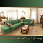 Apartment Santa Caterina, Treviso