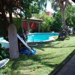 Hotel Pictures: La Luna, Paracuru