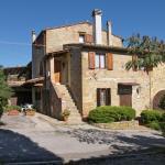 Alberi Il Borgo, Montaione
