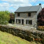 Hotellbilder: La Maison D Engon Charme & Calme, Beauraing