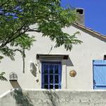 Hotel Pictures: Entre St Chinian Et Minerve, Rieussec
