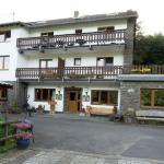 Hotel Pictures: Waldstube, Einruhr