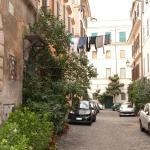 Casa Vacanze Gisa, Rome