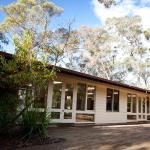 Hotellikuvia: Katoomba Christian Convention, Katoomba