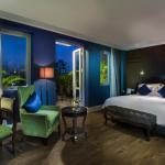 O'Gallery Premier Hotel & Spa, Hanoi
