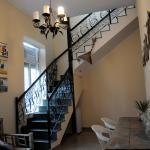 Rustaveli Centre Apartment, Tbilisi City