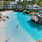Hotellbilder: Elysium The Beach Club, Palm Cove