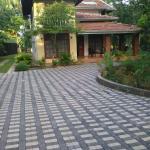 Saaketha House, Godawana