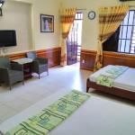 Hong Ngoc 2 Hotel,  Vung Tau