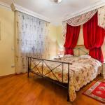 Apartments Comfort on Griboedova 12, Saint Petersburg