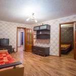 Room-Club on MEGA-GRINN,  Belgorod