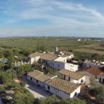 Case Di Latomie,  Castelvetrano Selinunte